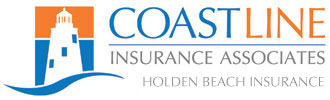 Holden Beach Insurance | Auto, Home, Business, Flood, Hurricane, Windstorm, Water Craft Insurance | Holden Beach Road, Ocean Blvd., Brunswick Ave., Seashore Road, Boones Neck Road